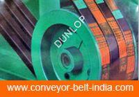 http://www.conveyor-belt-india.com/