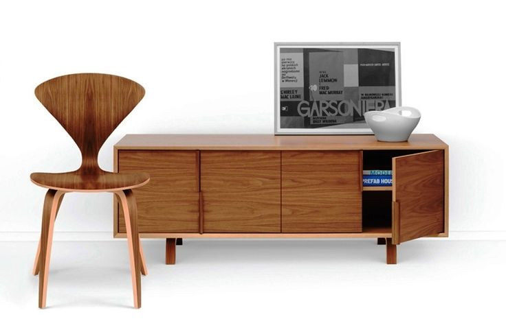 cherner multi flex storage cabinet