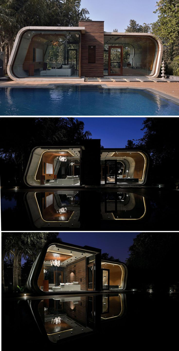 96 best bungalow exterior images on pinterest bungalow exterior