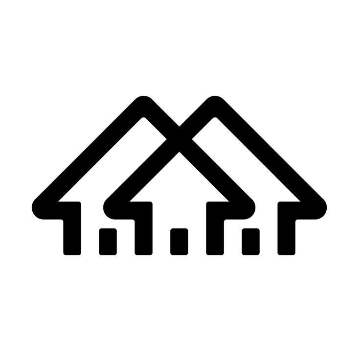 CUENTA DE AHORRO HIPOTECARIO BCO. SANTIAGO / Diseñador: Juan Carlos Berthelon / Oficina: Berthelon & Asociados / Año: 1981