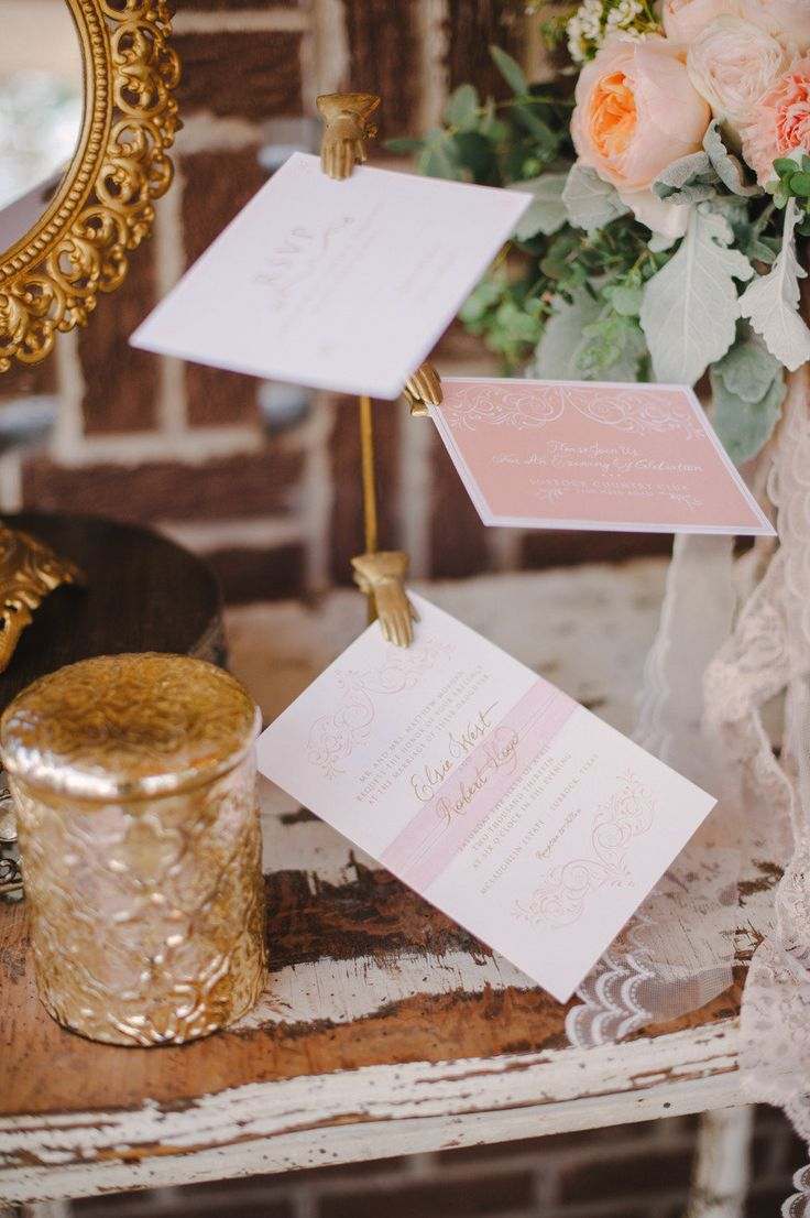 20 best blissful duo invitations images on pinterest graphic