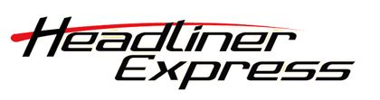 Headliner Express specializes in headliners, convertible tops and sunroof repairs for the following listed automobiles - Alpha Romeo, Audi, BMW, Chrysler Crossfire, Jaguar, Land Rover, Maserati, Mercedes, Mini Cooper, Peugot, Porsche, Rolls Royce, Land Rover, Saab, Unimog, Volkswagen & Volvo