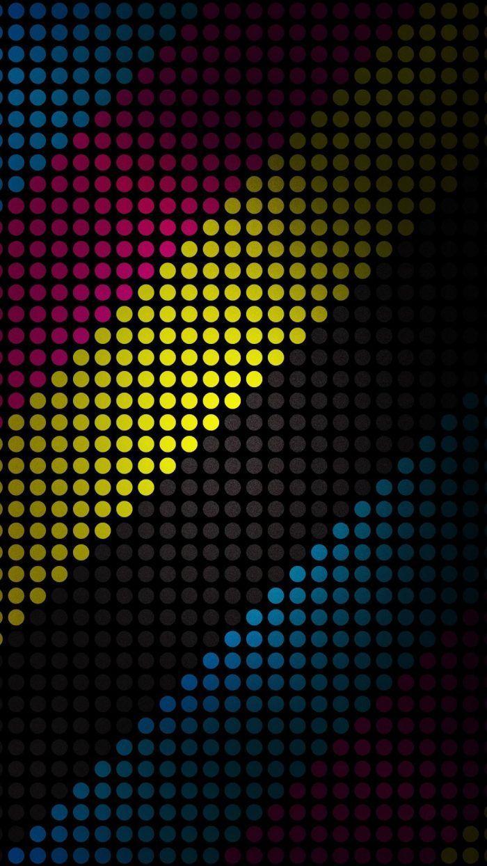 Wallpaper Iphone 7 Grosse Wallpaper Iphone Grosse Iphone Wallpaper Wallpaperiphone7 Iphone Wallpaper 3d Iphone Wallpaper Iphone 7 Plus Wallpaper