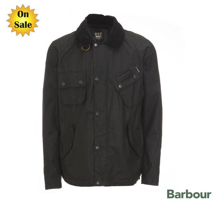Barbour Jacket Womens Overcoat,Barbour Jacket Uk Sale on sale 65% off - Barbour Shoes Online Uk factory outlet online, no tax and free shipping! the newest pattern of parka in Barbour Outlet Online factory,  wholesale