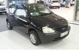 Price And Specification of TATA Indica 1.4 LXi For Sale http://ift.tt/2vmgaHQ