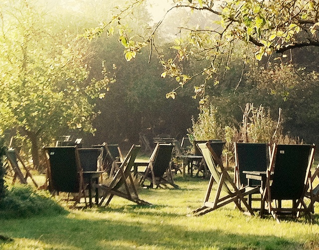 61 best images about grantchester on pinterest the old for Garden rooms cambridge