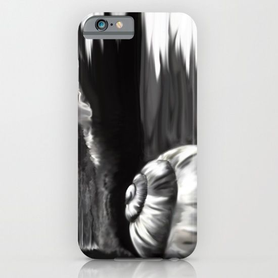 Buy muschel1 iPhone & iPod Case by Jacqueline Schreiber. Worldwide shipping available at Society6.com. Just one of millions of high quality products available.