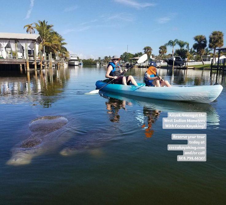Treasure Island Florida Kayak Rentals