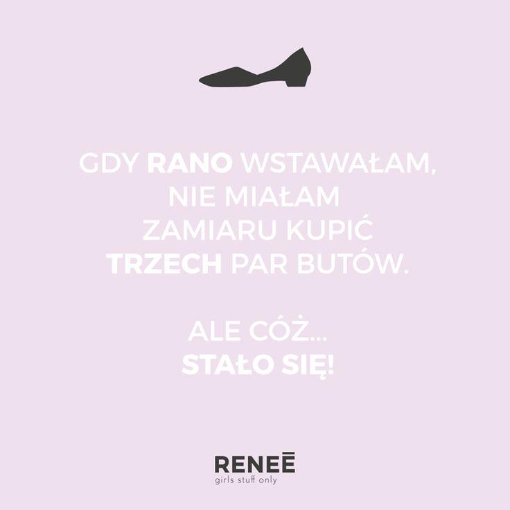 Renee.pl