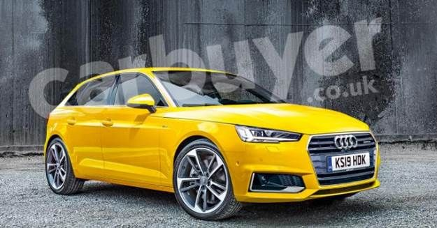 2020 Audi A3 Release Date Canada Audi A3 Release Date Canada Audi Has Just Launched The New Audi A3 2020 Crossover Which Got More At New Engine Audi A3 Audi