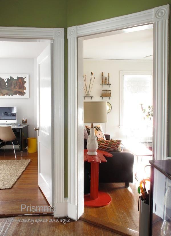 1221 best Home Decor images on Pinterest | Décor ideas, Home decor ...