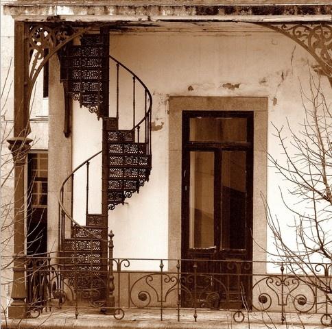 Matosinhos, Portugal   by josecps