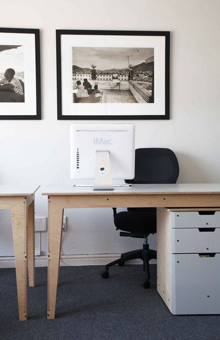 17 images about office revamp ideas on pinterest paper