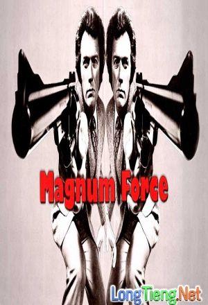 Bộ Phim : Thanh Tra Harry 2: Khẩu Súng Magnum Force ( Dirty Harry 2: Magnum Force ) 1973 - Phim Mỹ. Thuộc thể loại : Phim Hành Động , Phim Hình sự Quốc gia Sản Xuất ( Country production ): Phim Mỹ   Đạo Diễn (Director ): Ted PostDiễn Viên ( Actors ): Thời Lượng ( Duration ): 0 phútNăm Sản Xuất (Release year): 1973Thông tin phim Thanh Tra Harry 2: Khẩu Súng Magnum Force - Dirty Harry 2: Magnum Force Đang được cập nhật