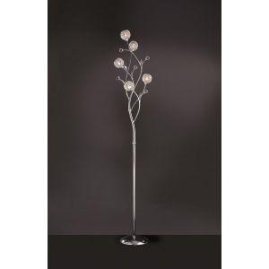 63 best Lampes Design images on Pinterest