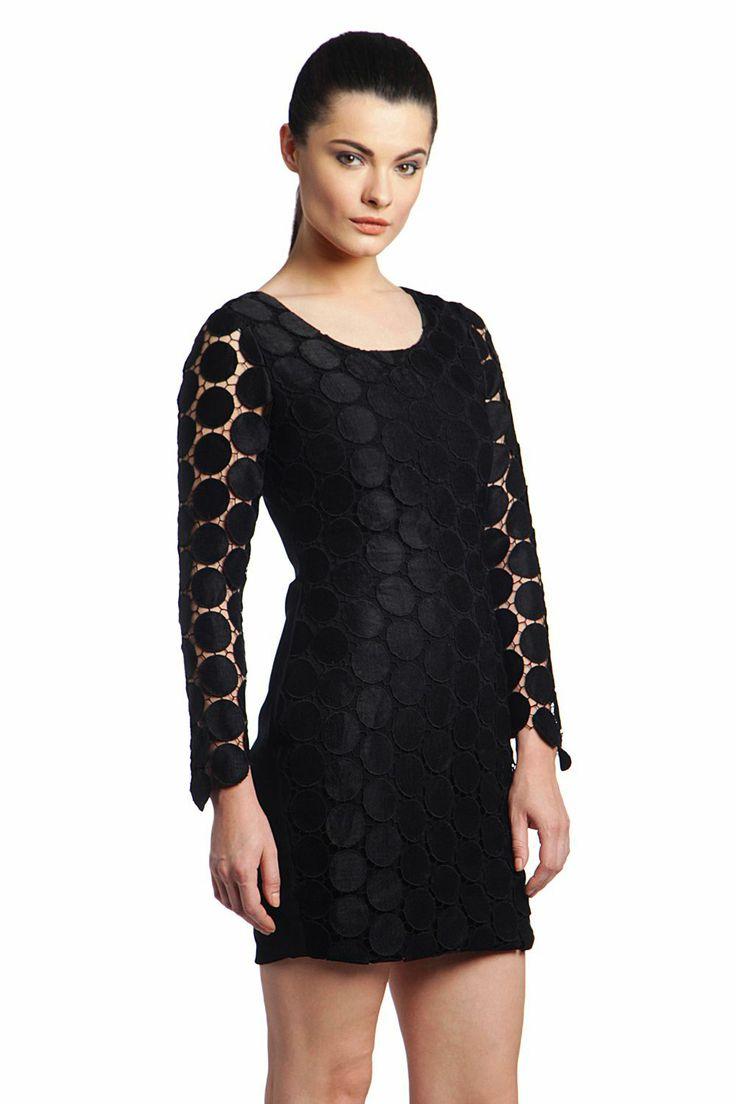 Perfect Myntra Van Heusen Woman Blue U0026 White Printed Maxi Dress 834614 | Buy Myntra Van Heusen Woman ...