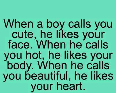 Cute Sayings for Facebook Pictures | aww, cute, love, quotes - image #620682 on Favim.com                     Very True Saying !