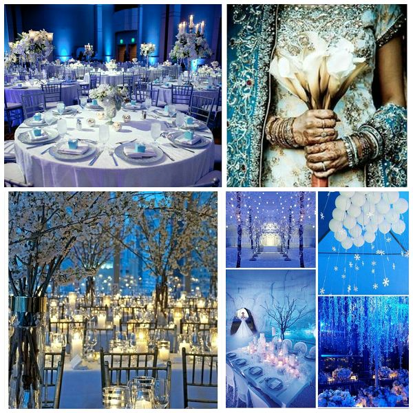 Wedding Decorator in India Affordable Wedding Vendor Personalised Wedding Packages Wedding Management in India Shaadi Planner