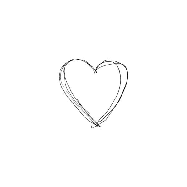 inshv — «smath_lovely_d…» на Яндекс.Фотках ❤ liked on Polyvore featuring backgrounds, fillers, hearts, borders, frames, scribbles and doodle