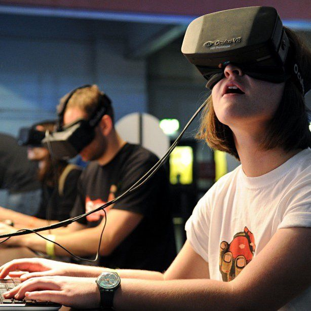 Will we use VR outside of gaming cafes in Singapore? - http://vr-zone.com/articles/will-use-vr-outside-gaming-cafes-singapore/113580.html