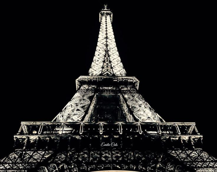 Tour Eiffel, Paris  ✈✈✈ Here is your chance to win a Free Roundtrip Ticket to Pisa, Italy from anywhere in the world **GIVEAWAY** ✈✈✈ https://thedecisionmoment.com/free-roundtrip-tickets-to-europe-italy-pisa/