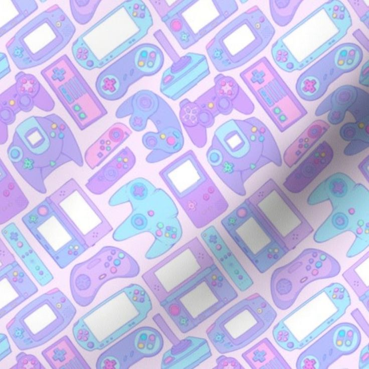 Colorful fabrics digitally printed by Spoonflower - Video ...