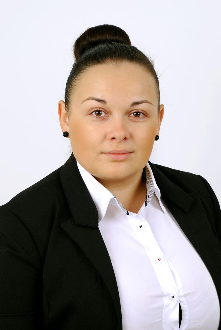Diana Wojciechowska