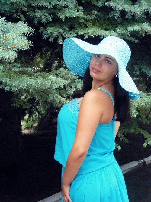 Diana Vasilyeva | RackRadar | Pinterest | Best Diana ideas
