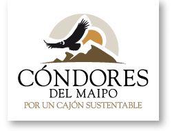 Turismo sustentable: Nuevos aires para el Cajón del Maipo