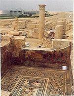 The ancient city of Zeugma, Turkey - http://turkey.mycityportal.net
