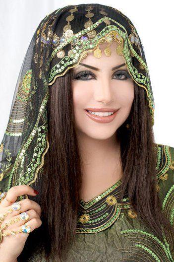 Here view arabian eye makeup trends 2012.Arabian eye makeup styles and ideas for applying arabic eye makeup.Arabian Women With arabian eye makeup for all visit http://fashion1in1.com/beauty/arabian-eye-makeup-trends/#.UeAd4tKnqcA