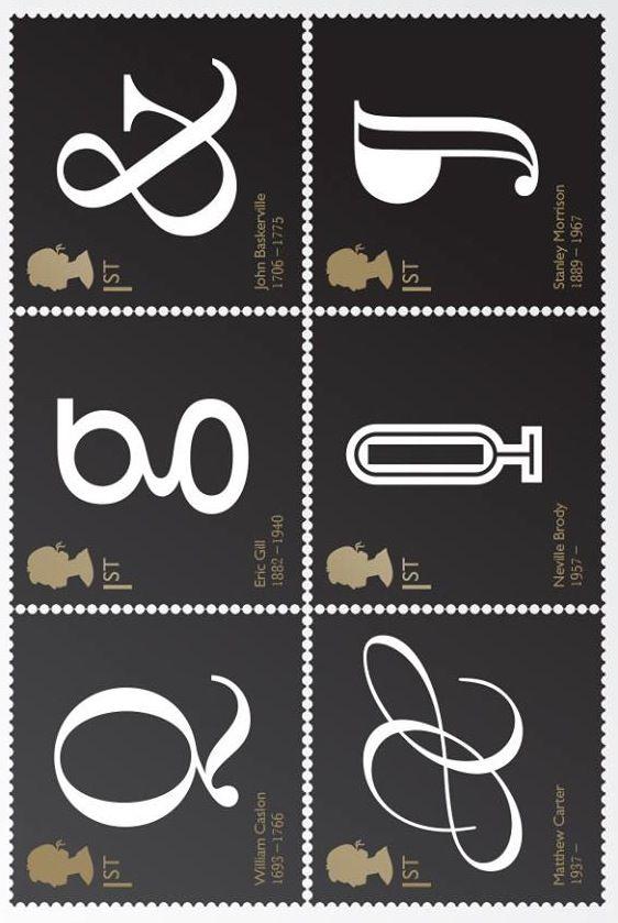 British Stamps  www.lab333.com  https://www.facebook.com/pages/LAB-STYLE/585086788169863  http://www.labs333style.com  www.lablikes.tumblr.com  www.pinterest.com/labstyle