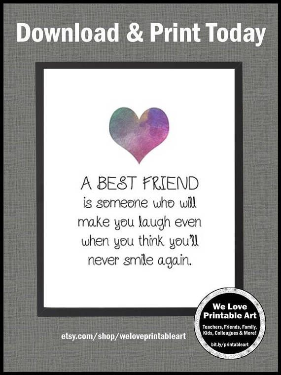 Friendship Quote Best Gift Friendship Sayings Best Friend New Love And Friendship Quatations In Dowload
