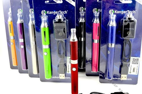 Visit this site http://lavaporz.com for more information on Vapor Wholesale. If you smoke artificial cigarettes you are engaging in the new celebrity trend of Vaping. Ever since the public became aware about the dangers of smoking a few decades ago, many people have found quitting the tobacco habit hard. Therefore choose the best and the most suitable vapor wholesale and start vaping.Follow us : http://vaporwholesale.blogspot.com/