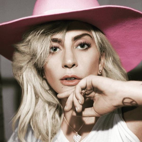 Lady Gaga Sends Touching Message To Her Little Monsters Ahead Of Super Bowl - http://oceanup.com/2017/01/11/lady-gaga-sends-touching-message-to-her-little-monsters-ahead-of-super-bowl/