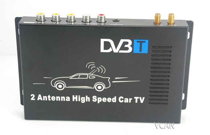 DVB-T200 Car DVB T2 DVB T USB with 2 tuners high speed    Selling Points:    DVB-T2-for-car	 DVB-T2-home	 DVB-T2-Android  DVB-T2-for-Apple	 DVB-T2-usb-dongle	 DVB-T2-led-tv  DVB-T2-antenna	 DVB-T2-shop	 DVB-T2-factory
