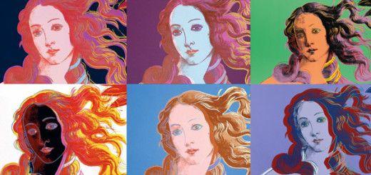 DidatticarteBlog. Un espazo útil e fermoso de Emanuela Pulvirenti sobre arte, historia da arte e comunicación visula no ensino secundario.