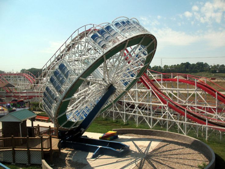 Dash Inspectorate Provide Amusement Rides and Devices inspection In Oman  . TWI Welding and Painting course in #Kuwait #Oman #Qatar #SaudiArabia #UAE #Africa#SouthAfrica #Ghana #Kenya #Sudan #Namibia #Tanzania #Mozambique etc. contact us at dash@dashinspectorate.com or call at 971-508692438. #AmusementRidesandDevicesinspectionInOman  #dashinspectorate http://dashinspectorate.com