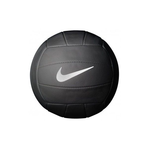 Nike Mini Volleyball ❤ liked on Polyvore