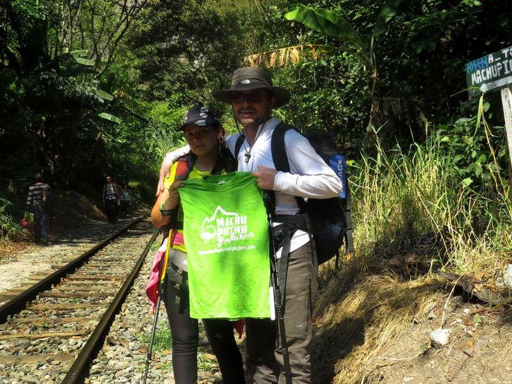 Tour Machu Picchu en Bus 3 Dias, Tour Machu Picchu + Huayna Picchu 3 Dias / 2 Noches (Adulto)