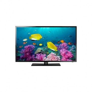 """Samsung  46"""" LED TVRRP:  €834.06    Our Price:  €684.84  - See more at: http://homeandpc.ie/tv-s-tv-webcams/46-above/samsung-46-led-tv.html#sthash.l4eDQBSA.dpuf"""