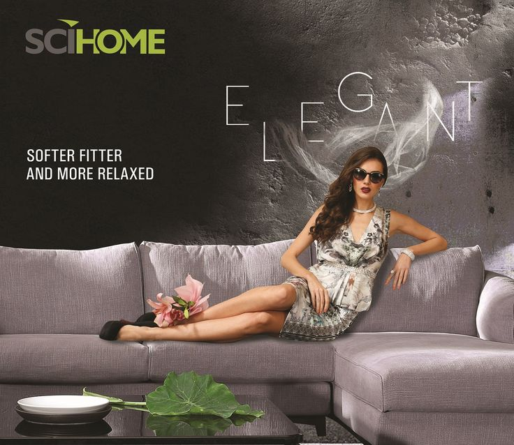 Attractive The Beautiful And Comfortable SCIHOME Sofas Are Available At TUS The Urban  Schism. These Good Looking
