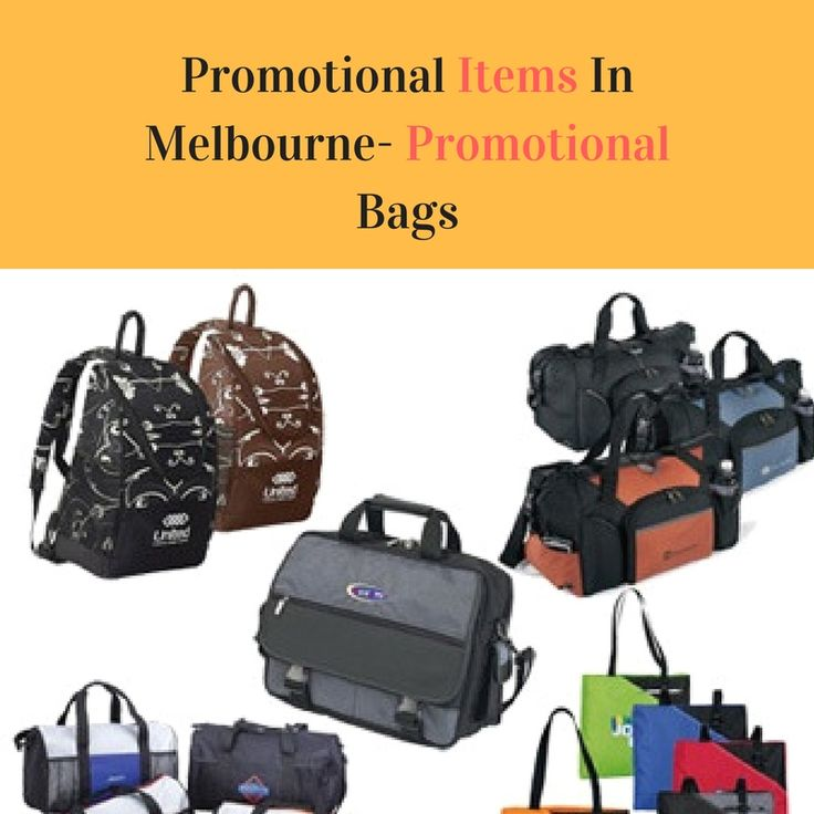 Promote your #brand  with #custom  #promotional  #bags  which is #essential  for everyone - #students , #kids , #sports  person, a #runner , an #office  person, a #musician  and so on. #sydney #melbourne #brisbane #products
