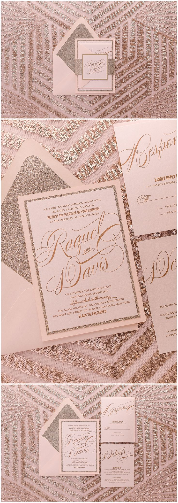 24 Best Timeless Textures Wedding Themes Images On Pinterest