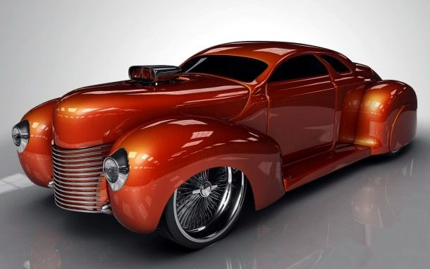 Hot Rod Fever HD Wallpapers. For more cool wallpapers, visit: www.Hdwallpapersbank.com You can download your favorite HD wallpapers here .. It's free
