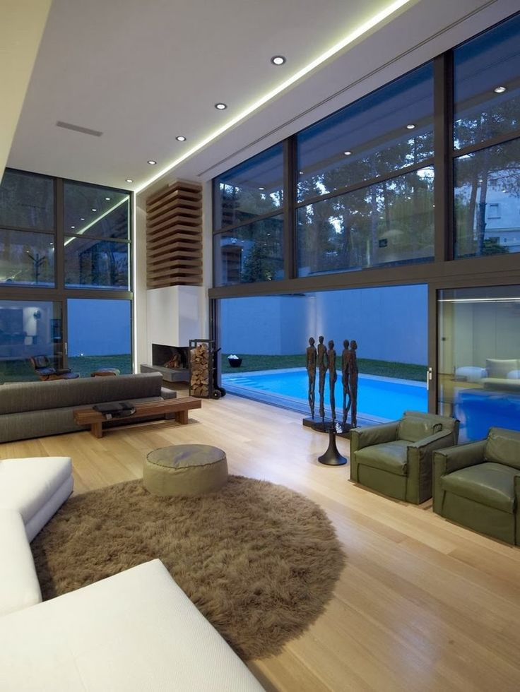 448 best Interior Design woa images on Pinterest Environment