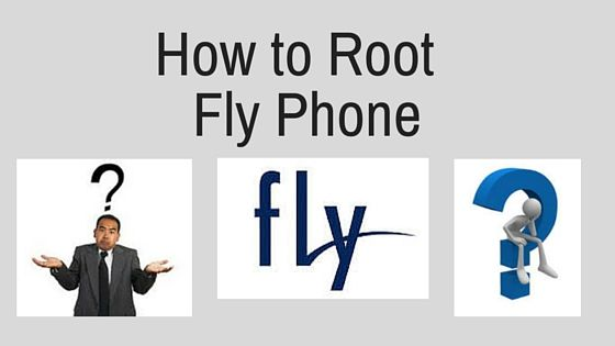 This Article will provide you Instructions to root Fly IQ4515 with Kingroot and we provide you all rooting methods and USB drivers for your phone. you can use this guide line if you have  2- 6 (jellybean,kitkat,lollipop,marshmallow) android version And also this article will be followed by ro...