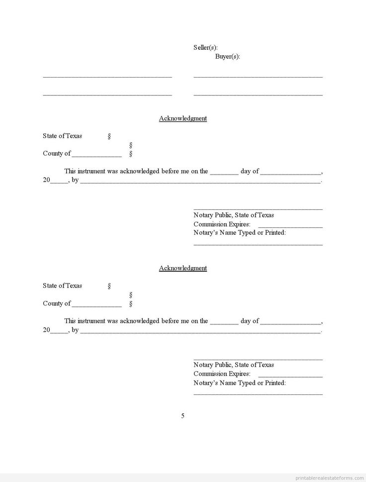 483 best Printable Forms images on Pinterest Free printable - printable tax form