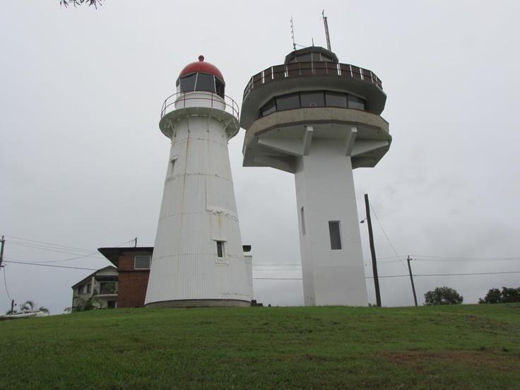 Caloundra Queensland