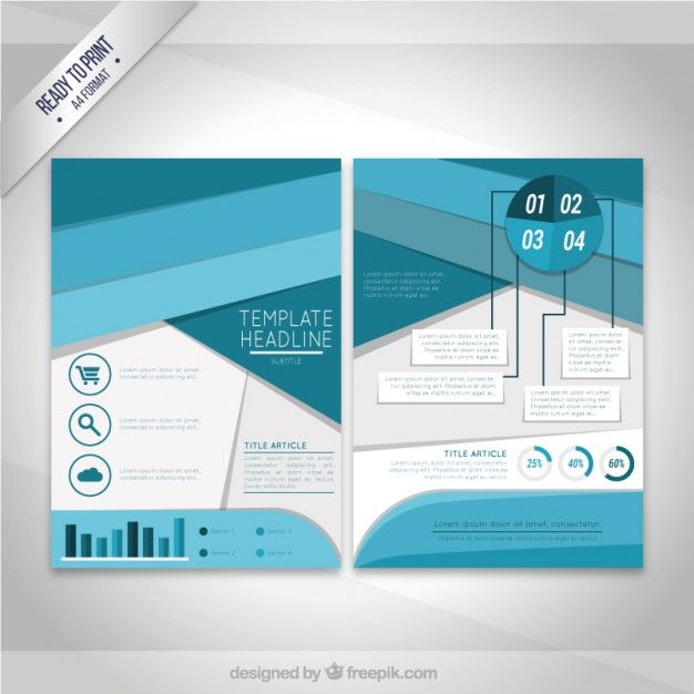 79 Best Infographics Images On Pinterest | Infographics, Banners